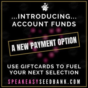 Account Funds - Top-Up Your Speakeasy Account With Physical Giftcards or e-Card Codes (Apple | Best Buy | Home Depot | Target | Walmart)